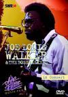 Walker Joe Louis - In Concert - Ohne Filter
