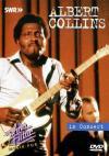 Collins Albert - In Concert