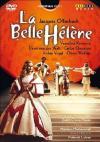 Belle Helene (La)