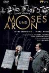 Mose' E Aronne / Moses Und Aron