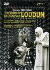 Diavoli Di Loudun (I)