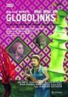 Help, Help, The Globolinks