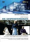 Gespenstersonate (Die)