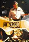 Joe Zawinul - A Musical Portrait