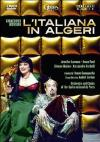 Italiana In Algeri (L')