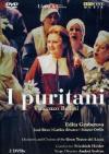 Puritani (I) (2 Dvd)