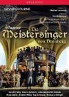 Maestri Cantori Di Norimberga (I) / Die Meistersinger Von Nurnberg (2 Dvd)