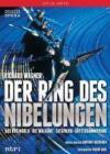 Anello Del Nibelungo (L') / Der Ring Des Nibelungen (11 Dvd)