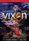 Piccola Volpe Astuta (La) / The Cunning Little Vixen