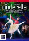 Cenerentola / Cinderella