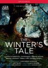Joby Talbot - The Winter's Tale - Briskin David Dir