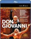 Don Giovanni (2 Blu-Ray)