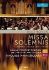 Beethoven - Missa Solemnis
