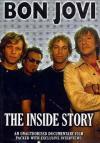 Bon Jovi - The Inside Story