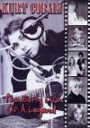 Kurt Cobain - The Early Life Of The Legend