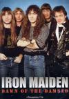 Iron Maiden - Dawn Of The Damned