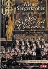 Mozart Celebration (A)