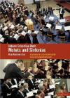 Bach J.S. - Motets And Sinfonias