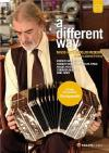 Different Way (A) - Tango With Rodolfo Mederos