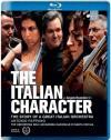 Italian Character (The)