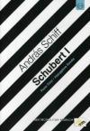 Andras Schiff - Schubert I