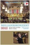 Neujahrskonzert / New Year's Concert 2012