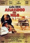 Assassinio Sul Nilo