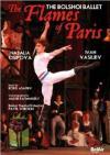 Flames Of Paris (The)