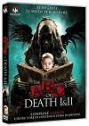Abcs Of Death Saga Standard Edition (4 Dvd)