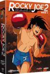 Rocky Joe - Stagione 02 #01 (5 Dvd)