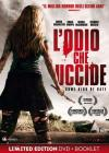 Odio Che Uccide (L') - Some Kind Of Hate (Ltd) (Dvd+Booklet)