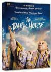 Dark Horse (The)