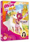 Mia And Me - Stagione 02 #01 (2 Dvd)