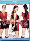 All Cheerleaders Die (Blu-Ray+Booklet)