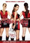 All Cheerleaders Die (Dvd+Booklet)