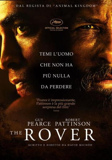 Rover (The)