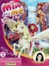 Mia And Me - Stagione 01 #05