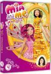 Mia And Me - Stagione 01 #04