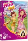 Mia And Me - Stagione 01 #03
