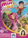 Mia And Me - Stagione 01 #02