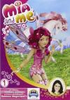 Mia And Me - Stagione 01 #01