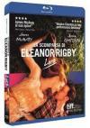 Scomparsa Di Eleanor Rigby (La) - Loro (SE) (3 Blu-Ray)