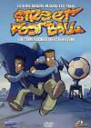 Street Football - Serie 02 #02