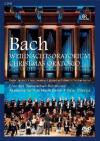 Bach J.S. - Christmas Oratorio (2 Dvd)