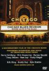 Chicago Blues Reunion - Buried Alive In The Blues (Dvd+Cd)