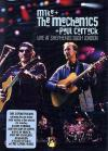 Mike+The Mechanics+Paul Carrack - Live At Shepherds Bush London