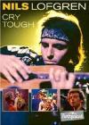 Nils Lofgren - Cry Tough (2 Dvd)