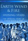 Earth Wind And Fire - Shining Stars