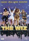 Wiz (The)