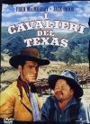Cavalieri Del Texas (I)